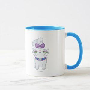 Opalescence Mug