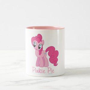 Personalized Pinkie Pie Mug