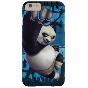 Po Dragon Warrior Case-Mate iPhone Case
