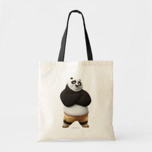 Po Ping - Eternal Peace Tote Bag