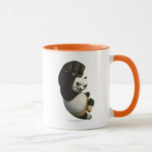 Po Punch Mug