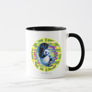 Po Winning Mug