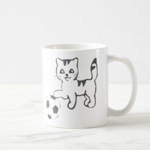 Portlandia Please Please Win Meow Meow Meow Mug