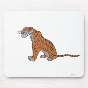 Sher Kahn Disney Mouse Pad