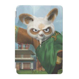Shifu Ready iPad Mini Cover