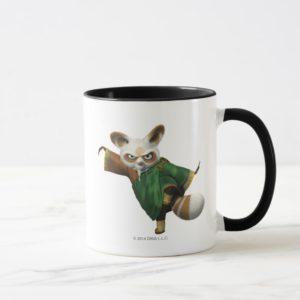 Shifu Ready Mug