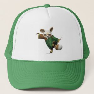 Shifu Ready Trucker Hat