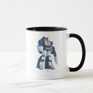 Soundwave 1 mug