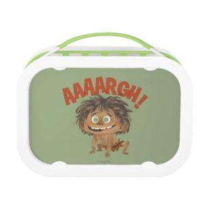 Spot AAAARGH! Lunch Box