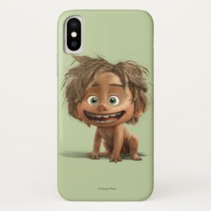 Spot Drawing Case-Mate iPhone Case