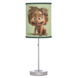 Spot Drawing Desk Lamp