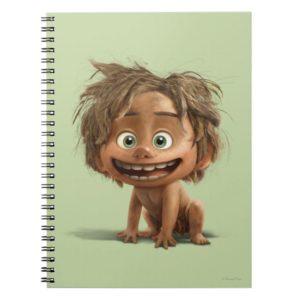 Spot Drawing Notebook