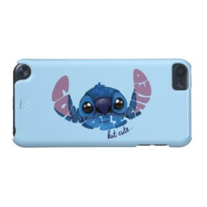 Stitch | Complicated But Cute 2 iPod Touch 5G Cover
