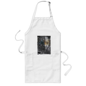 The Jungle Book | Danger is Everywhere Long Apron