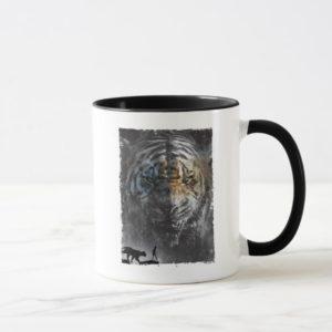 The Jungle Book | Danger is Everywhere Mug