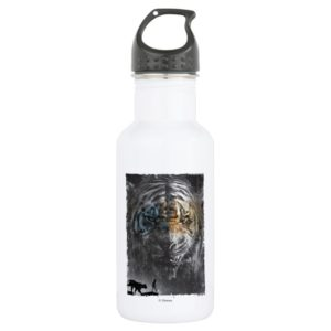 The Jungle Book | Danger is Everywhere Water Bottle