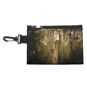 The Jungle Book Elephants Accessory Bag