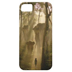 The Jungle Book Elephants Case-Mate iPhone Case