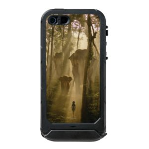 The Jungle Book Elephants Incipio iPhone Case