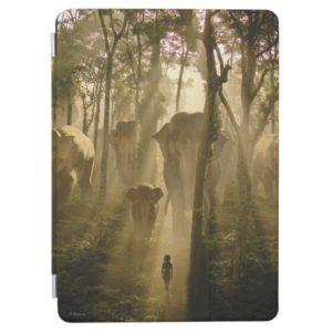 The Jungle Book Elephants iPad Air Cover