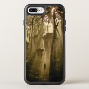 The Jungle Book Elephants OtterBox iPhone Case