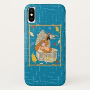 The Jungle Book | King Louie Case-Mate iPhone Case