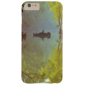 The Jungle Book | Laid Back Poster Case-Mate iPhone Case