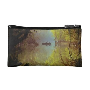 The Jungle Book | Laid Back Poster Cosmetic Bag