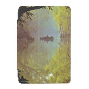 The Jungle Book | Laid Back Poster iPad Mini Cover