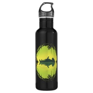 The Jungle Book | Mowgli and Baloo - Laid Back Water Bottle