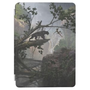 The Jungle Book | Mystery of the Jungle iPad Air Cover