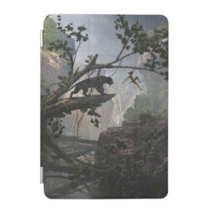 The Jungle Book   Mystery of the Jungle iPad Mini Cover