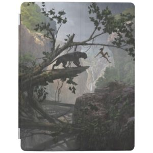 The Jungle Book | Mystery of the Jungle iPad Smart Cover