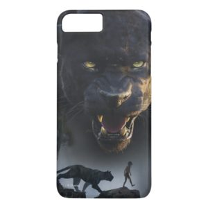 The Jungle Book | Push the Boundaries Case-Mate iPhone Case