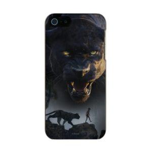 The Jungle Book | Push the Boundaries Incipio iPhone Case