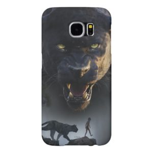 The Jungle Book | Push the Boundaries Samsung Galaxy S6 Case