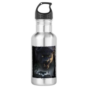 The Jungle Book | Push the Boundaries Stainless Steel Water Bottle
