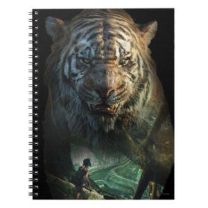 The Jungle Book | Shere Khan & Mowgli