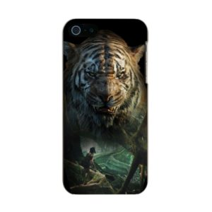 The Jungle Book | Shere Khan & Mowgli Incipio iPhone Case