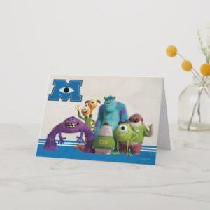The OKs Card