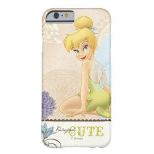 Tinker Bell - Outrageously Cute Case-Mate iPhone Case