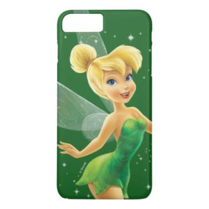 Tinker Bell  Pose 17 Case-Mate iPhone Case
