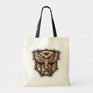 Transformers | Autobot Shield Tote Bag