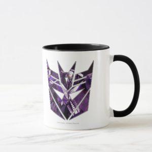 Transformers FOC - 10 Mug