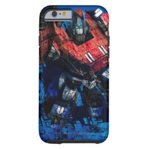 Transformers FOC - 2 Case-Mate iPhone Case