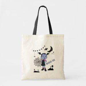 Vampirina | Boo Tote Bag