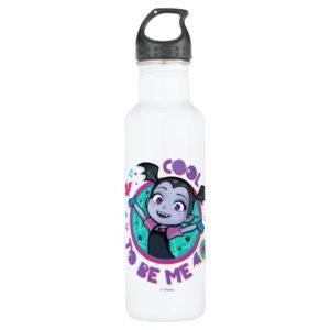 Vampirina | Cool to be Me Stainless Steel Water Bottle