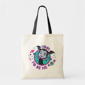 Vampirina | Cool to be Me Tote Bag