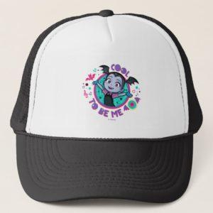 Vampirina | Cool to be Me Trucker Hat