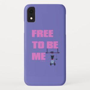 Vampirina | Free to be Me Case-Mate iPhone Case